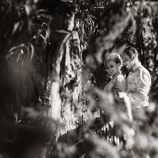 Wedding photographer Olga Sova (OlgaSova). Photo of 18.08.2017