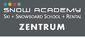 Snow Academy Zentrum