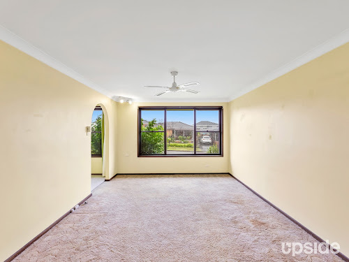 Photo of property at 27 Lyell Street, Bossley Park 2176