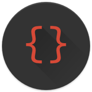 Numix Developers: Gitty