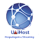 Painel UaiCast Download for PC Windows 10/8/7