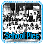World School Photographs : Your old school photos