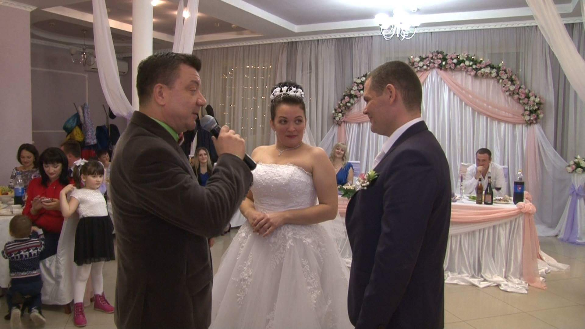 Александр Арбузов в Ростове-на-Дону