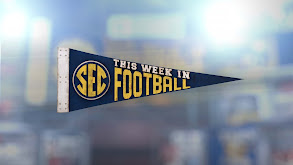 This Week in SEC Football thumbnail