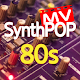 SynthPOP 80s MV player Download for PC Windows 10/8/7