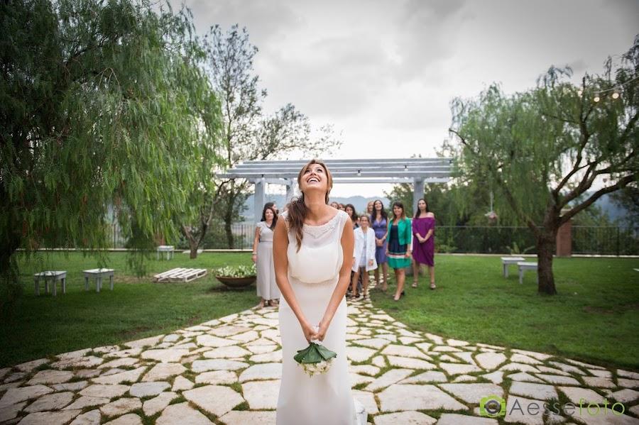 Wedding photographer Silvia Loré (SilviaLore). Photo of 05.02.2019