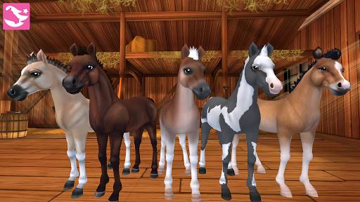 Star Stable Horses  screenshots EasyGameCheats.pro 2