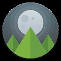 Moonrise Icon Pack icon