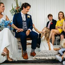 Wedding photographer Leonard Walpot (leonardwalpot). Photo of 21.11.2017