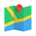 Phone Locator - Find my phone icon