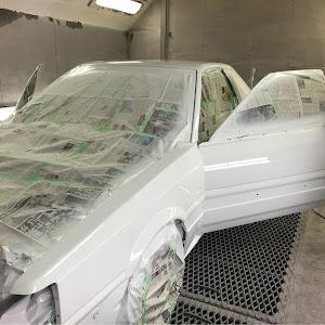 スカイライン HR31 GTS-Xのカスタム事例画像 NSWORKさんの2020年07月08日16:25の投稿