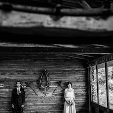 Wedding photographer Marcel Schwarz (marcelschwarz). Photo of 26.05.2016