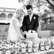 Wedding photographer Matt Stern (Matt). Photo of 01.01.2019