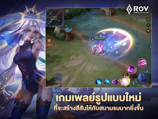 Garena RoV  screenshots 16