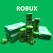 Calculator for Robux Free