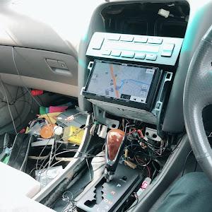 アリスト  S300ののカスタム事例画像 Serenさんの2018年09月10日17:37の投稿