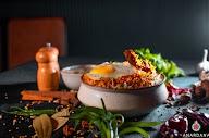 Anardana Modern Kitchen & Bar photo 4