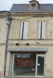locaux professionnels à Villegouge (33)