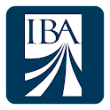 Indiana Bankers Association icon