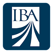 Indiana Bankers Association