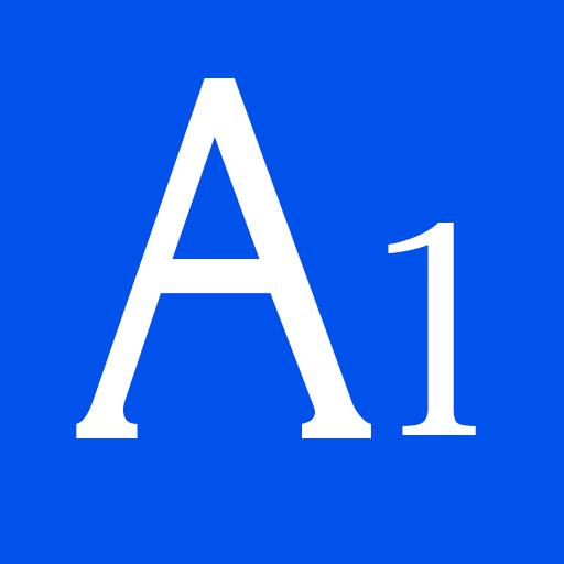ضياء عبدالله A1