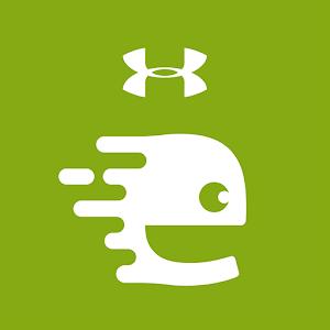 App Endomondo - Running & Walking APK for Windows Phone