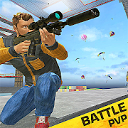 Sniper Royale