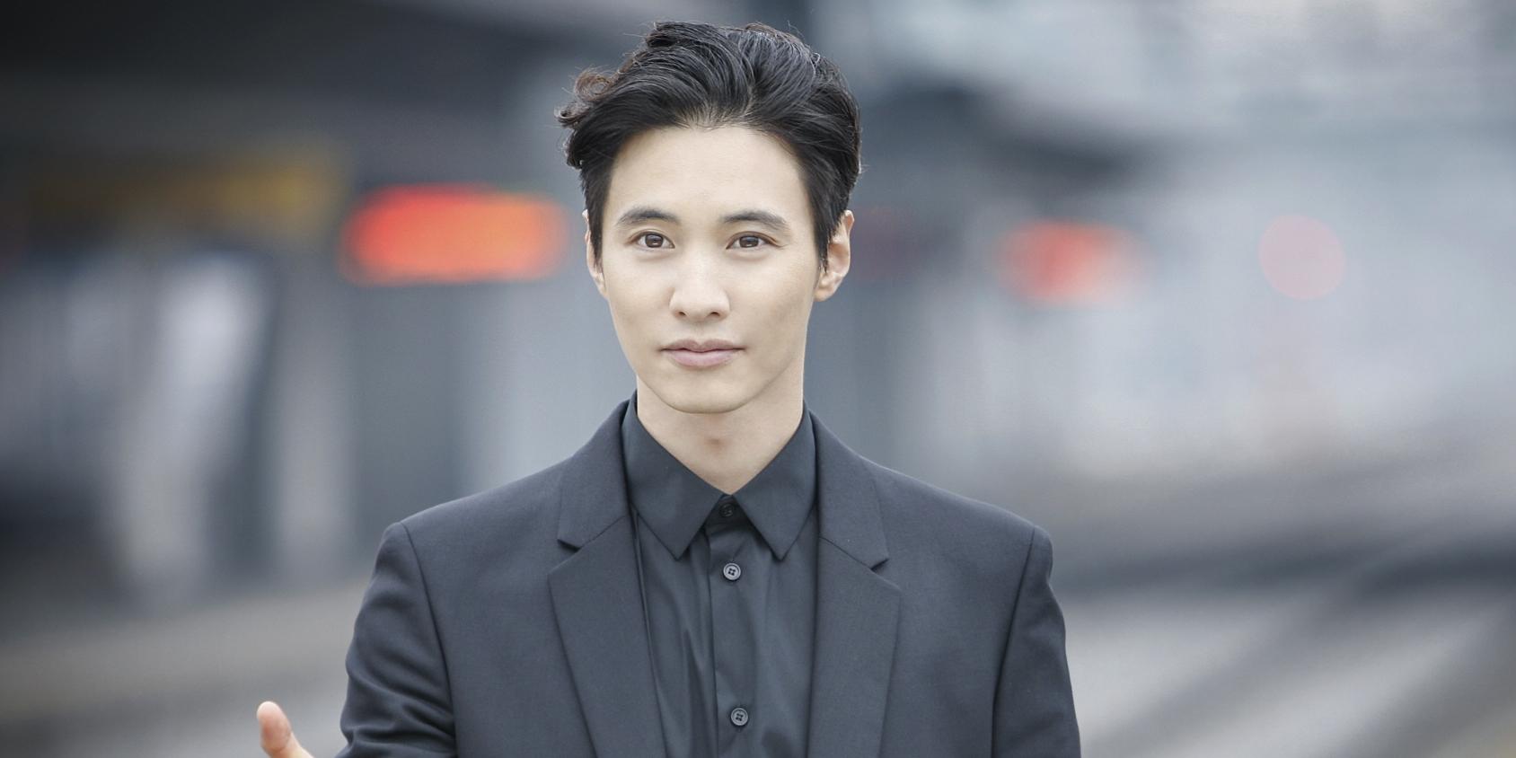 kemunculan-perdana-won-bin-setelah-kela-bab7ee