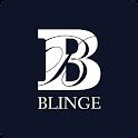 BLINGE- Fashion Rentals icon