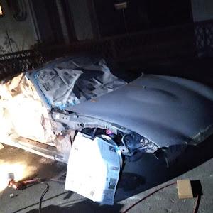 ロードスター NB ターボ(なんかボロい)のカスタム事例画像 ま ゆ🔰さんの2019年01月10日21:57の投稿