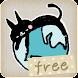 SWEETアイコンチェンジ *happybox* free