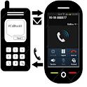 CallBack 2 icon