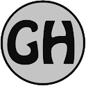 Grow Higher icon