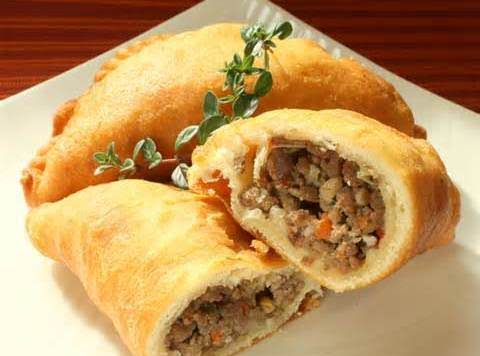 Homemade Meat Pies Just A Pinch Recipes