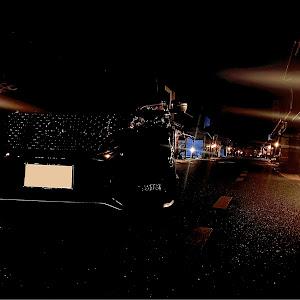 セレナ GNC27のカスタム事例画像 りょーすけさんの2021年01月05日17:03の投稿