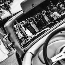 Fotógrafo de bodas Ernst Prieto (ernstprieto). Foto del 03.10.2017