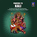 Prayers To Kali 2 icon