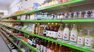 Ruchi Organic & Naturals Super Market photo 3