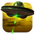 Martian Invaders icon