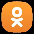 Одноклассники 4.5.2 icon