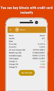 vietinis bitkoin prekybininkas