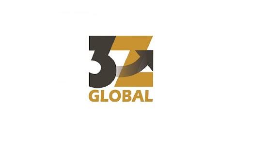 Tải Game 3Z Global LLC