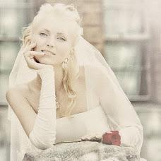 Wedding photographer Yuriy Schapov (jam-sakh). Photo of 31.01.2013