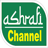 Ashrafi Channel