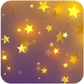 Star HD Wallpaper