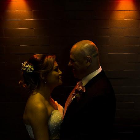 Fotógrafo de bodas Carlos Torres (carlostorres). Foto del 18.01.2018