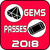 Free Passes Guide Android APK Download Free By Ravindra Joshi