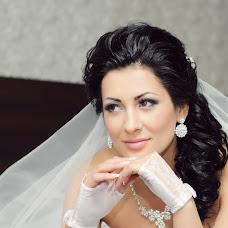 Wedding photographer Vitaliy Solovev (Winner1). Photo of 30.09.2014