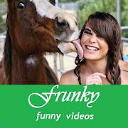 Frunky - Funny videos