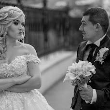 Wedding photographer Visul Nuntii (VisulNuntii). Photo of 10.07.2018